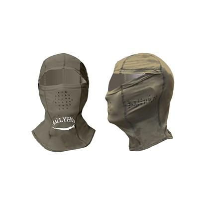 Capuz Ballyhoo Ninja 105 Areia