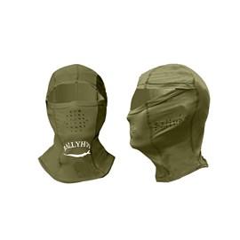 Capuz Ballyhoo Ninja 105 Militar