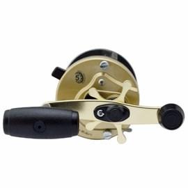 Carretilha Marine Sports® Magna 5000