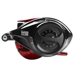 Carretilha Marine Sports Titan Pro 12000SHI (Direita)