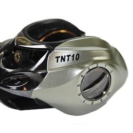 Carretilha Maruri TNT 10 (Direita)