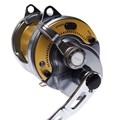 Carretilha Shimano® Tyrnos® 30 II - 2 Speed (Direita)