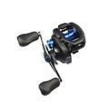 Carretilha Shimano SLX 150 XG (Direita) + Brinde