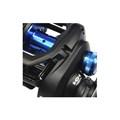 Carretilha Shimano SLX 151 XG 4 Rolamentos (Esquerda) + Brinde