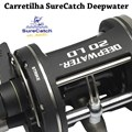 Carretilha SureCatch Deep Water 20LD