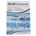 Chicote Celta de Praia CT9900 C/1