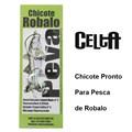 CHICOTE CELTA ROBALO PEVA CT1211 01