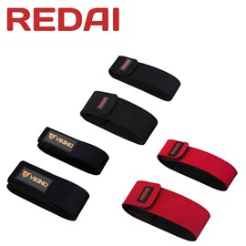 Cinta REDAI p/vara - Rod Belt