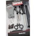Combo Pack Rapala