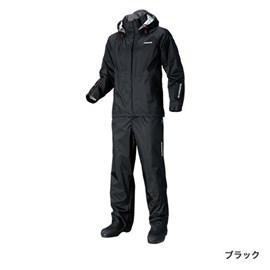 Conjunto de chuva Shimano Dryshield RA-027Q