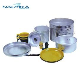 Conjunto Nautika Cook (30130)