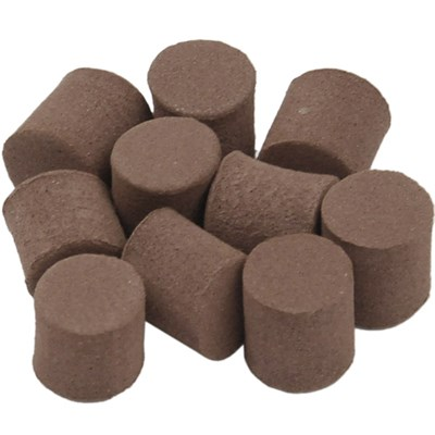 E.V.A. Miramar (Chocolate)