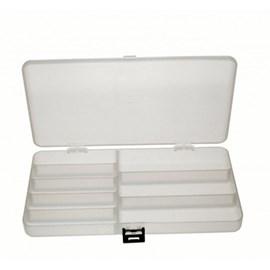 Estojo LUCKY BIG BOX - 8 compartimentos
