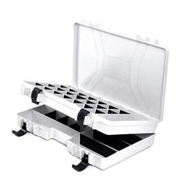 Estojo Patola Case Prof Line MP0022 (Transparente)