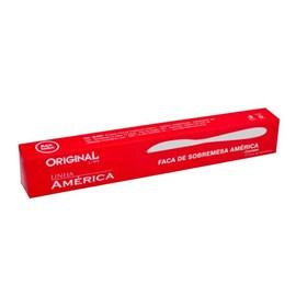 Faca de Sobremesa Original América (Caixa-12unid)