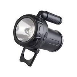 Foco de mão de LED Nautika JASPER de 350 lúmens 310824
