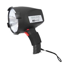 FOCO DE MAO NAUTIKA FIT LIGHT 110V/220V 31310