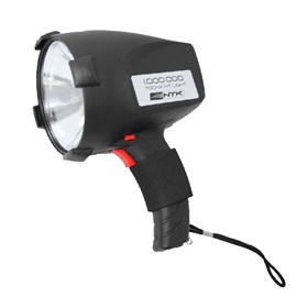 FOCO DE MAO NAUTIKA FIT LIGHT 110V/220V 31310