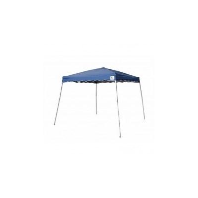 Gazebo Bel Lazer – Articulado – 2,40mX2,40m - Azul