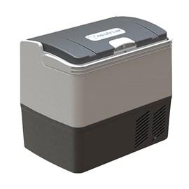 Geladeira Resfriar Portátil Universal (18 Litros)