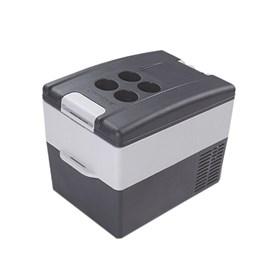 Geladeira Resfriar Portátil Universal (31 Litros)