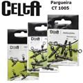 Girador Pargueira Celta - CT1005