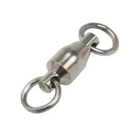 Girador Rolamentado Celta CT1004 (N°2-67lb)