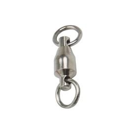 Girador Rolamentado Celta CT1004 (N°4-124lb)