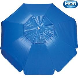 Guarda Sol MOR Bagum Azul (3737)
