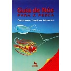 Guia de Nós para Pesca