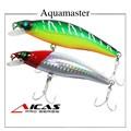 Isca Aicas Pro Series Aquamaster - 12g - 9cm