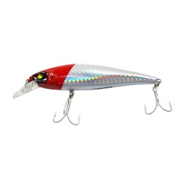 Isca Aicas Pro Series Big Zuki - HA53