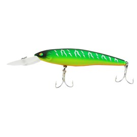 Isca Aicas Pro Series Shark - M01