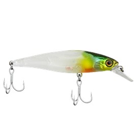 Isca Artificial Jackall Squad Minnow 65 SP