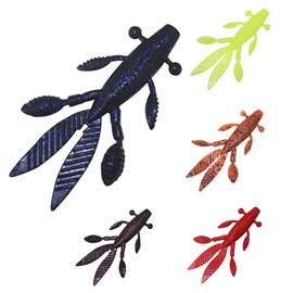 Isca Camalesma Alien Bug 11cm C/2