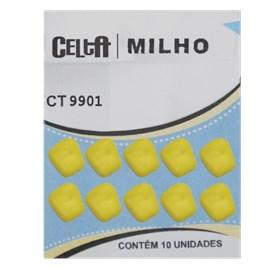 Isca Celta CT9901 Milho C/10