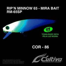 ISCA CULTIVA MIRA BAIT RM65SP 86