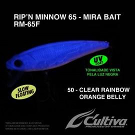 ISCA CULTIVA MIRA BAIT RM65SP 90