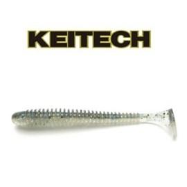"Isca Keitech Swing Impact 3.5"""