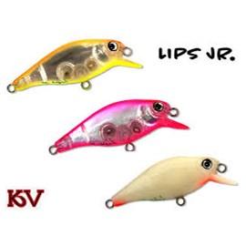 Isca KV Lips Jr – 5,8cm – 5,5g
