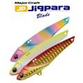 Isca Major Craft Jigpara Blade 14g