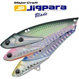 ISCA MAJOR CRAFT JIGPARA BLADE 42G