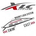 Isca Marine Sports Brava 90 - 9,0cm - 11g - Cor 022
