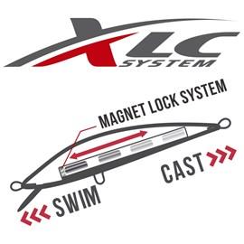 Isca Marine Sports Inna Pro Tuned 60 – 6cm – 5.7g – Meia-Água - Floating