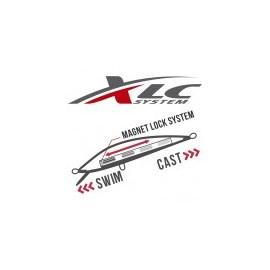 Isca Marine Sports Inna Pro Tuned 90 - 9cm - 16g