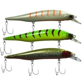Isca Nitro Fishing Killer 115 SK (11,5cm)