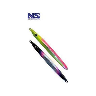 Isca NS Jig Hybrid 150g – 19,5cm