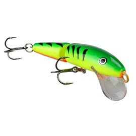 Isca Rapala Jointed J11 11cm