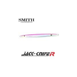 Isca Smith Jack-Knife R - 180g - 19cm - cor 09