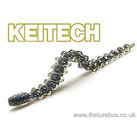 Isca Soft Custom Leech Keitech